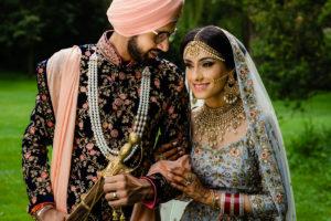 Sikh-Wedding-photographers-Toronto