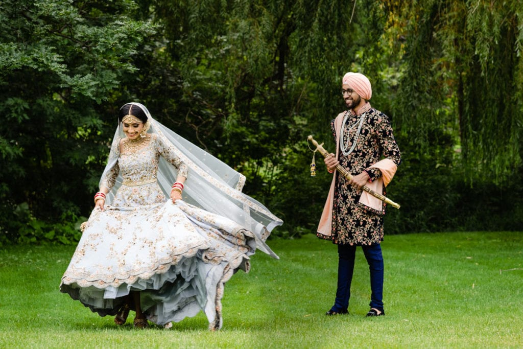 Wow-Indian-Wedding-Photographers