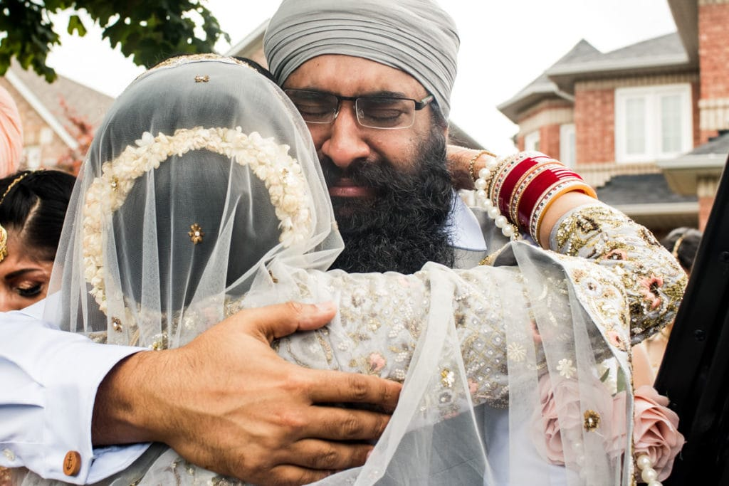 Indian-Weddings-Toronto