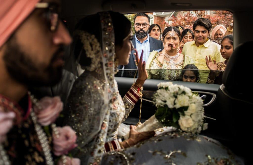 Toronto-Sikh-Weddings
