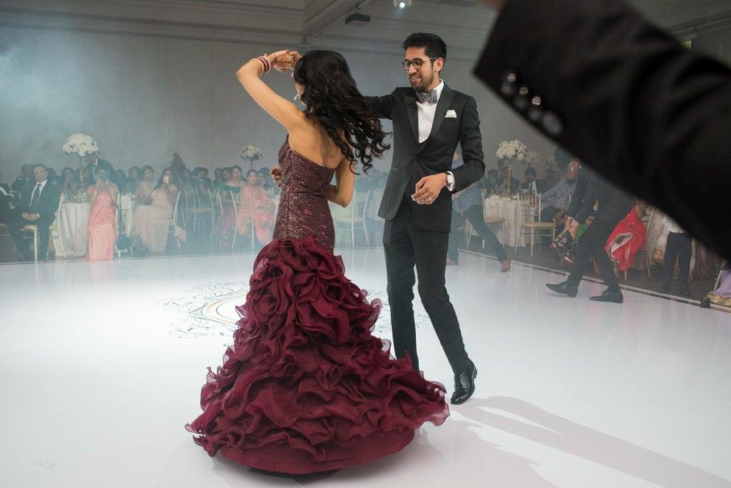 Toronto-Indian-Photographers