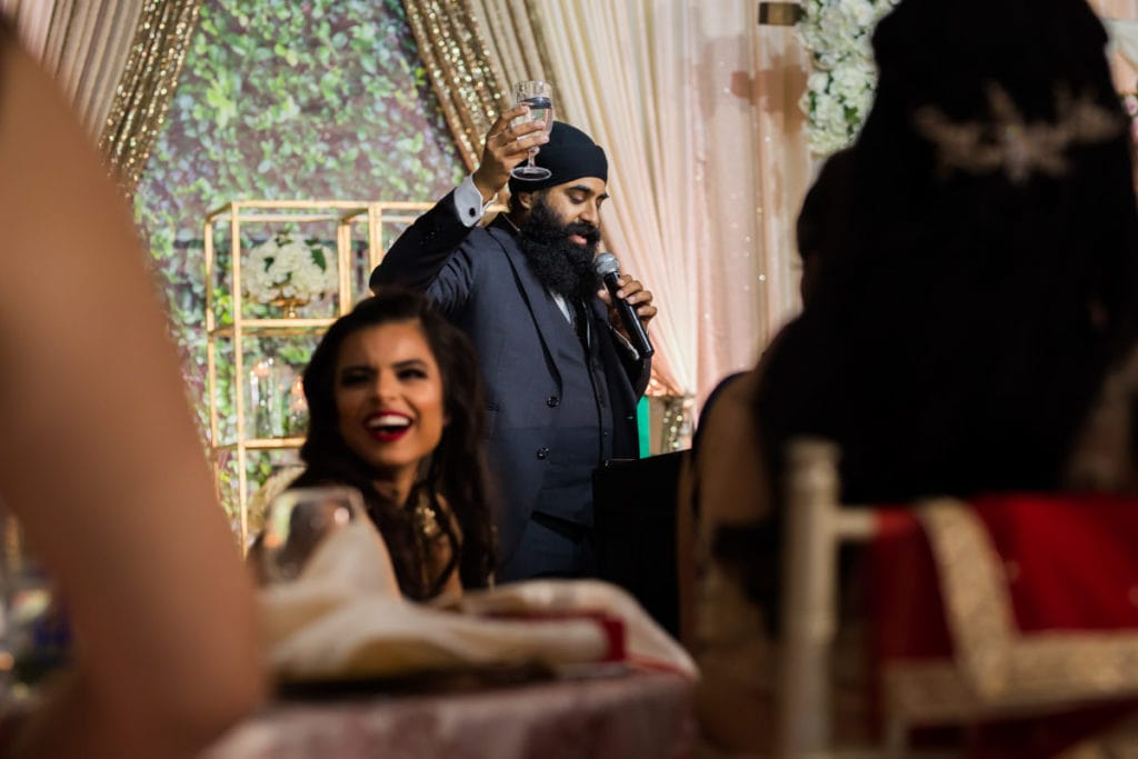 Embassy-Grand-Weddings-Brampton