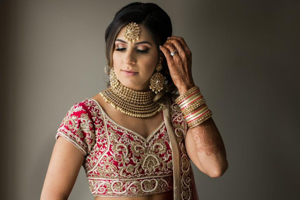 Bombay-trendz--Toronto-Best-Indian-Wedding-Bridal-Designers