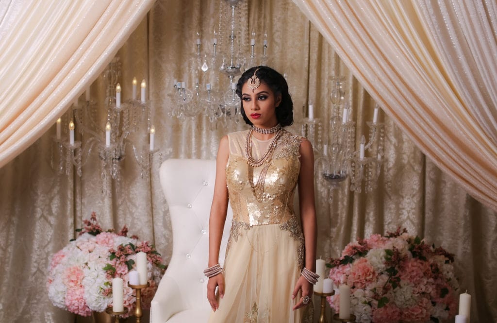 Chandan-Fashion-Toronto-Best-Indian-Wedding-Designers-International-bridal