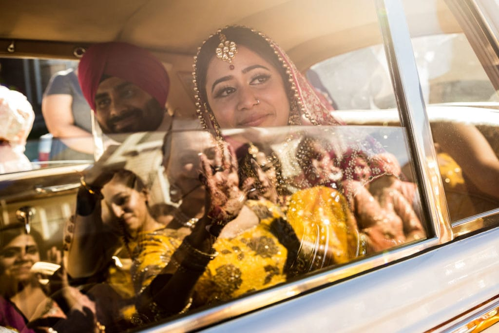 Canada's-sikh-weddings-Photographers
