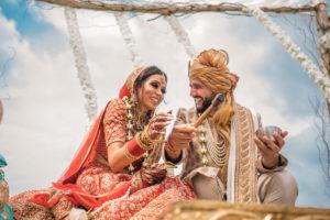 North-america's-Highend-Indian-weddings-Photographers