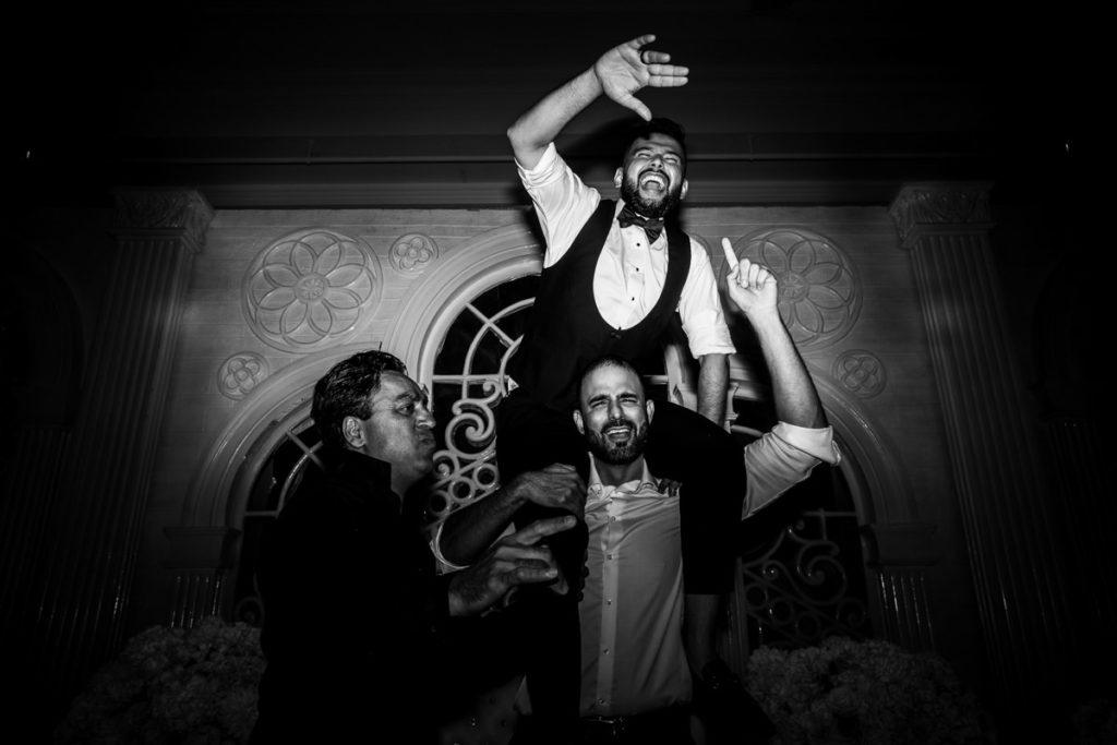 Candid-Indian-Wedding-photographers