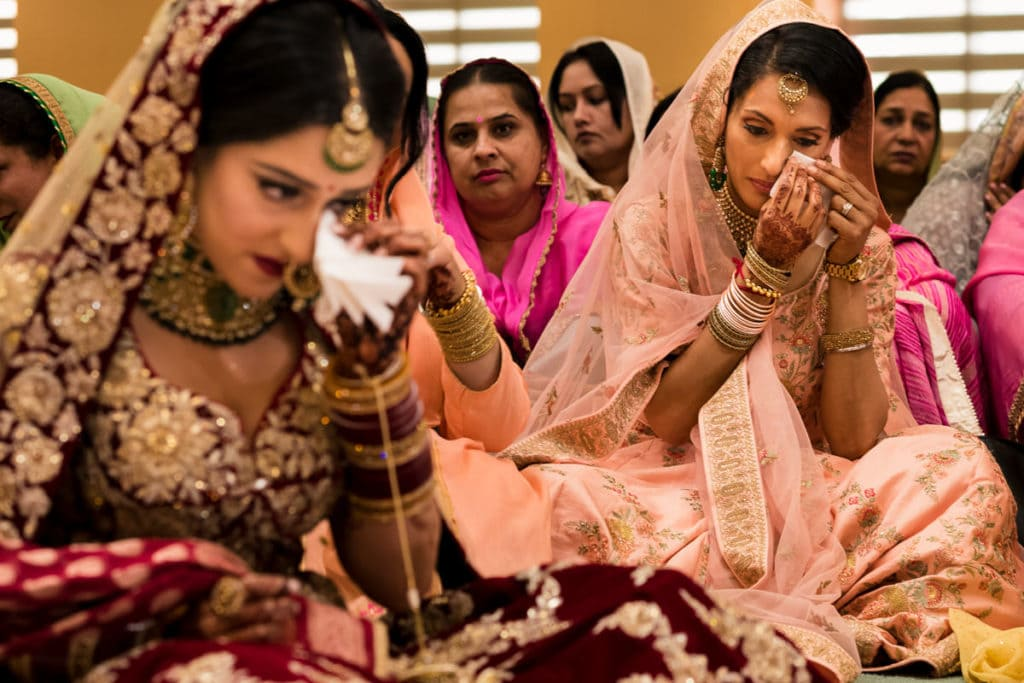 best-indian-Wedding-photographer-in-AMerica