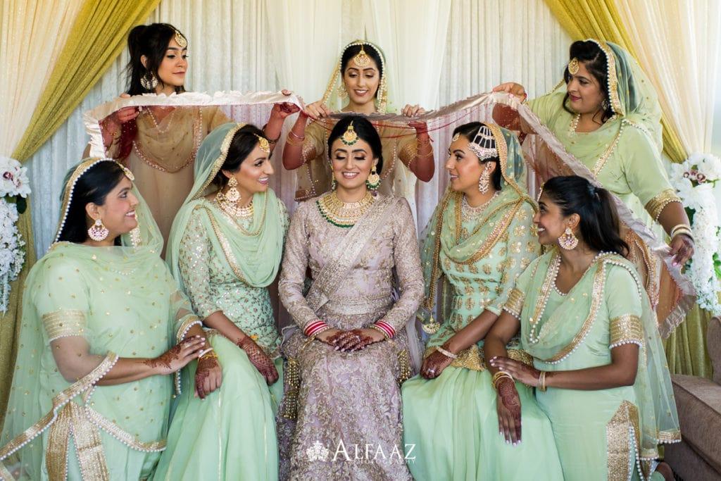 New-Delhi-Company-Toronto-Best-Indian-Wedding-Desginers