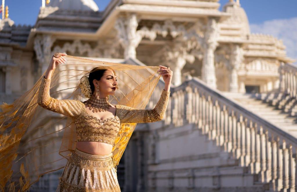 Toronto-Best-Indian-Wedding-Bridal-Designers
