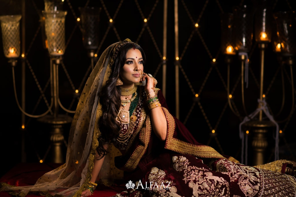 Zardozi-Toronto-Best-Indian-Wedding-Bridal-Designers