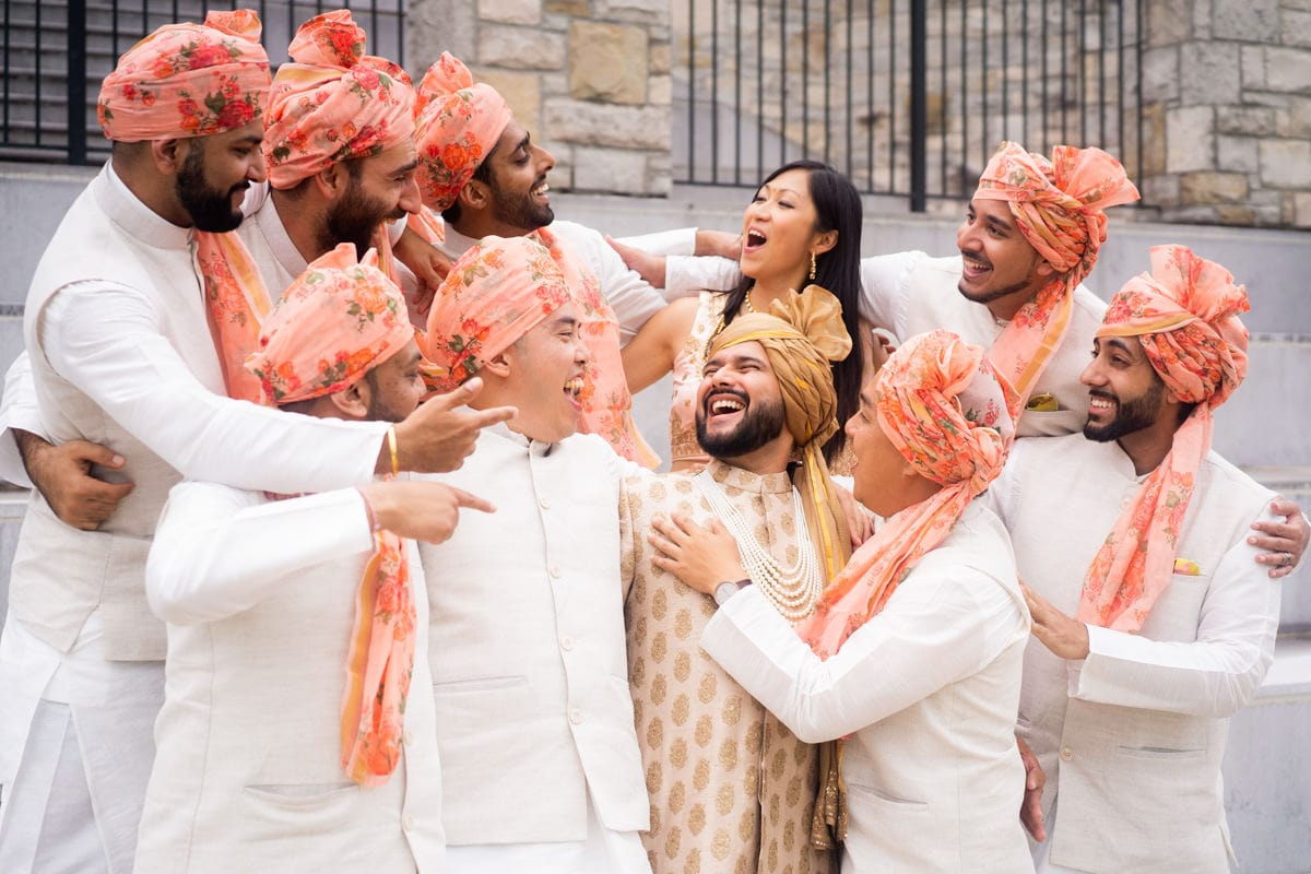 happy-indian-wedding-moments