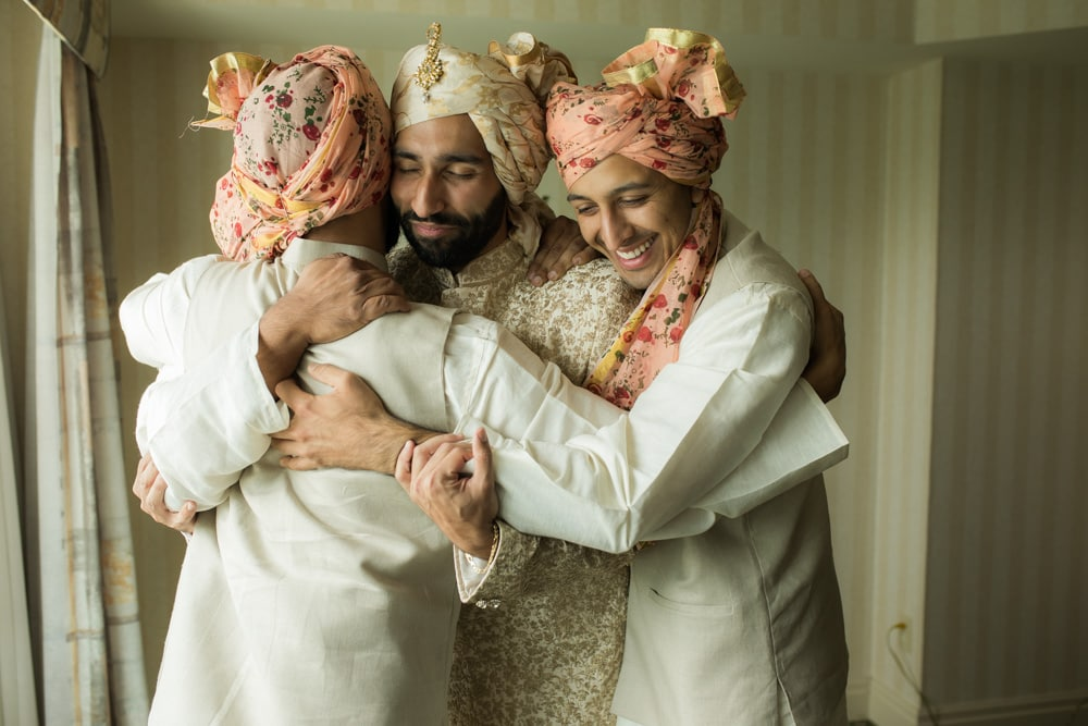 Best-Indian-Wedding-photographers-in Canada