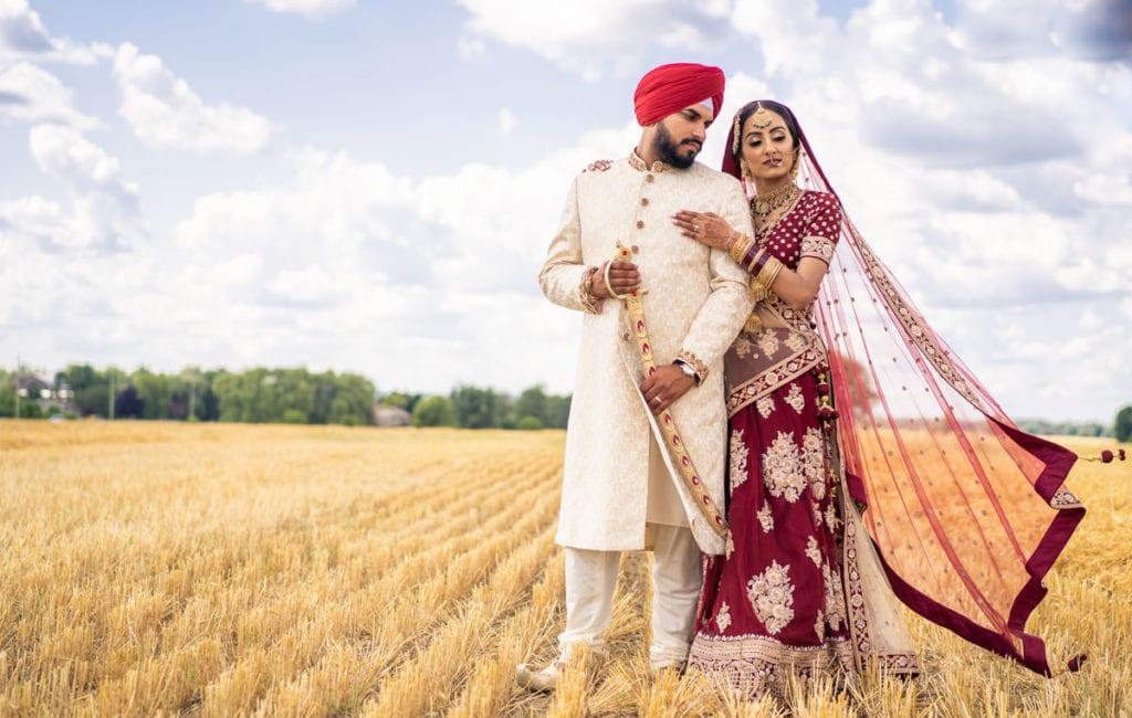 Sahiba-fashion-Brampton-Bridal-Wear