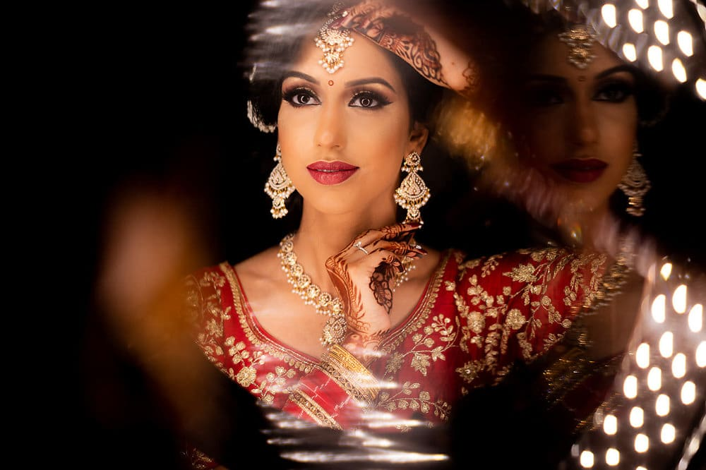 beautiful-indian-bride-toronto