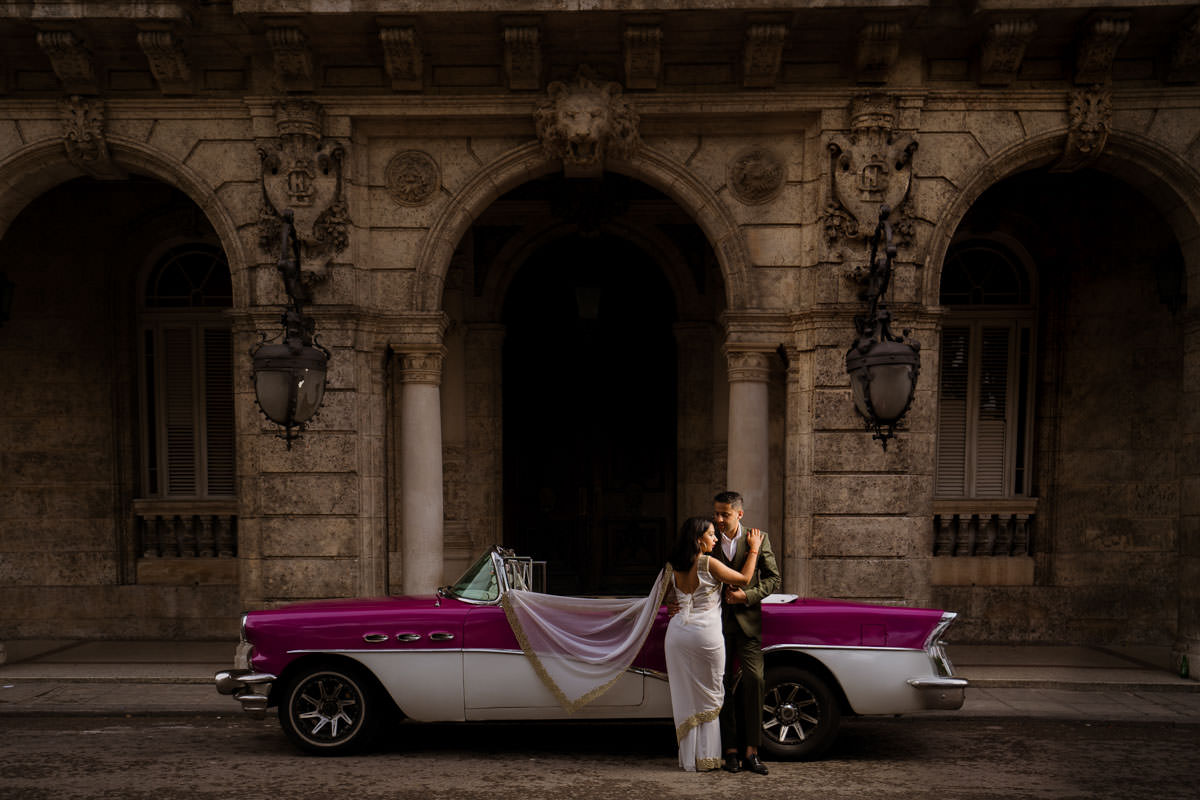cuban-engagement-shoot