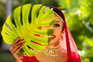 Indian-Wedding-Styles