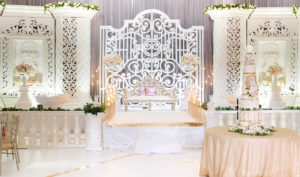 Strazz decor Sonika-toronto-Indian-Weddings