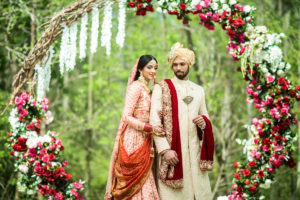 Outdoor-Indian-Weddings