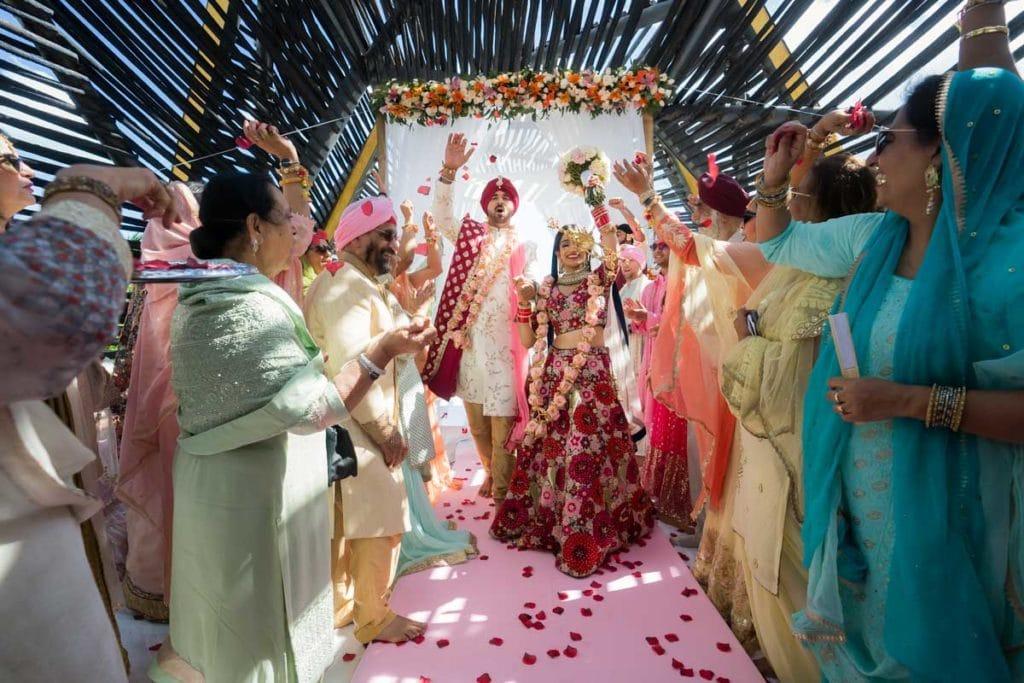 Story-telling-Indian-Beach-Weddings