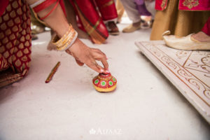Gujrati-Wedding-Photographers-USA