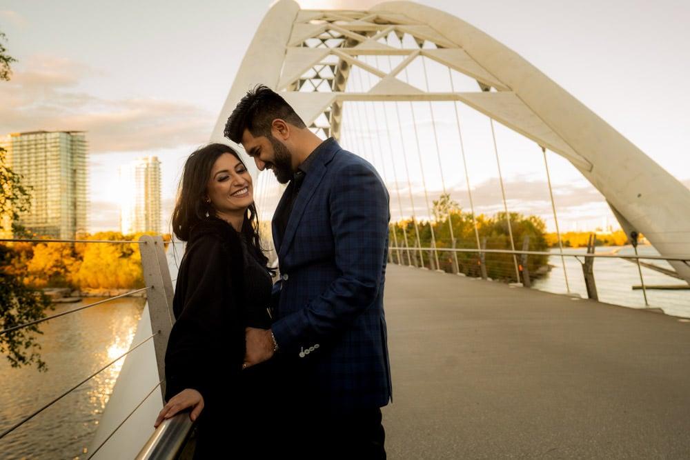 Humber-river-bridge-Engagement-shoot