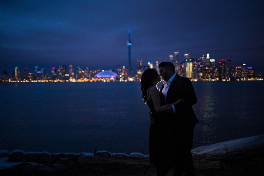 Toronto-island-eshoot