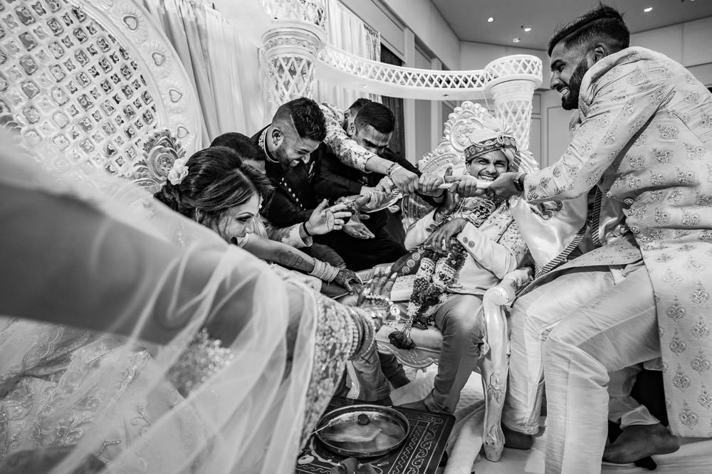 Gujarati-Indian-Wedding-Photographers