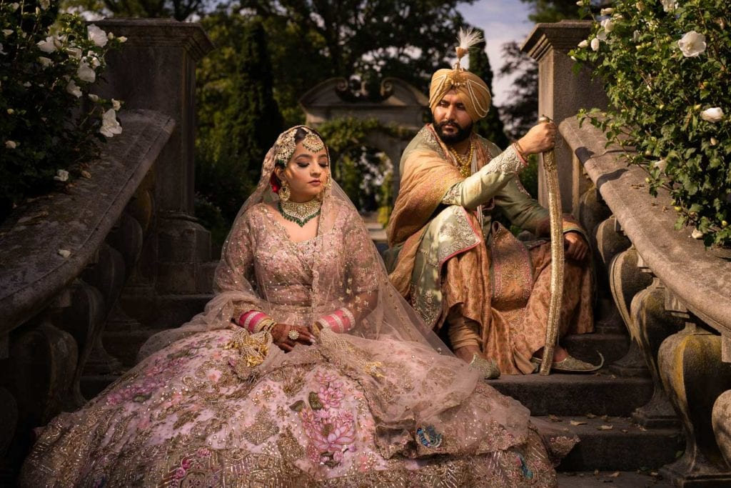Luxury-Indian-Wedding-photographers
