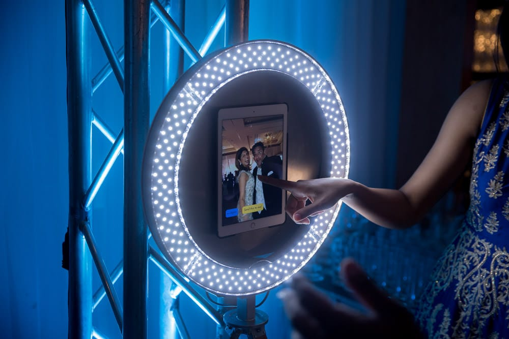 GIF-photobooth-toronto