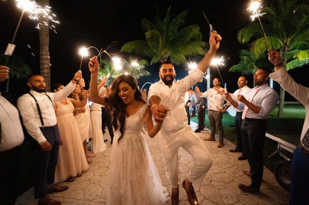 Indian-Weddings-Mexico