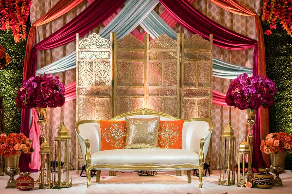 Sangeet-decor-setups-xclusive-design
