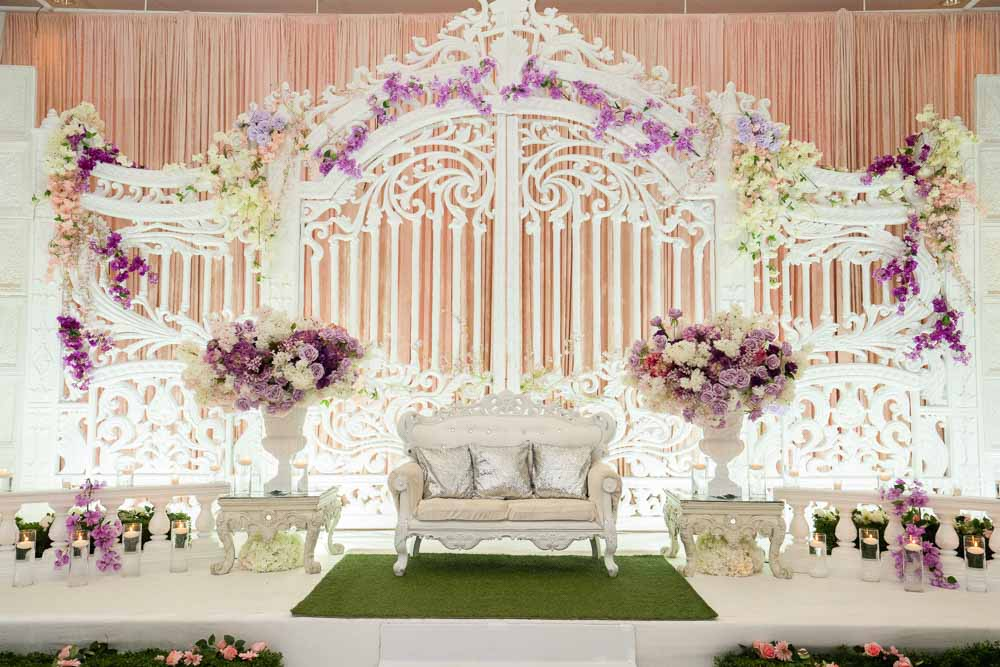 Indian-Wedding-Decor-Vendors-Toronto