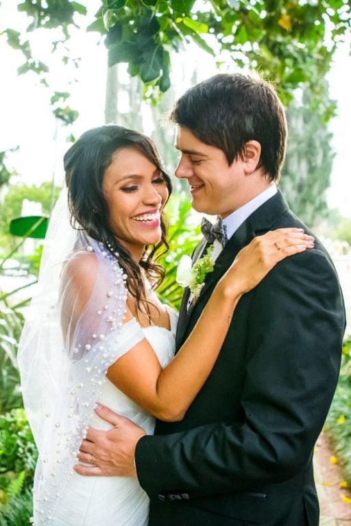 Colombian Castle Wedding in Medellin Colombia