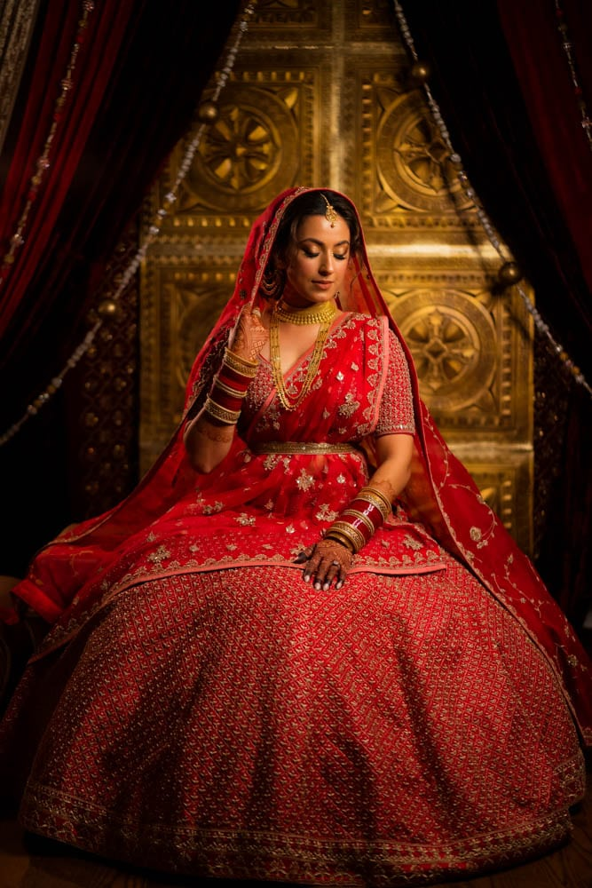 Chandan-Fashion-Bride