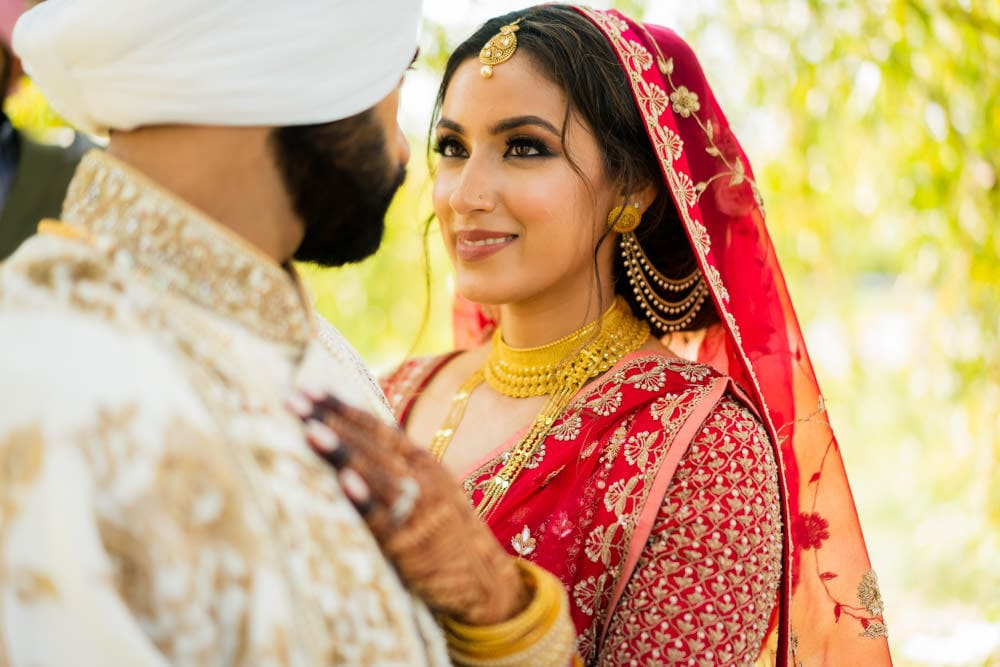 Arlington-Estate-Indian-Sikh-Wedding