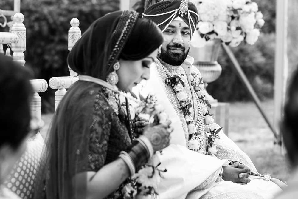 Indian-Wedding-Guide