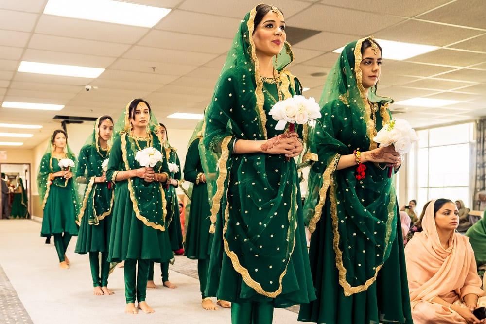 Dixie-Gurdwara-Wedding hall5