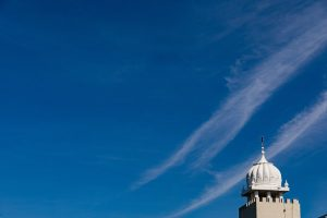 dixie-Gurdwara-Sikh-Wedding-Photographer