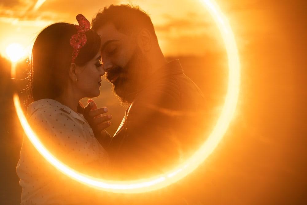 best-Indian-Wedding-photographers-Toronto