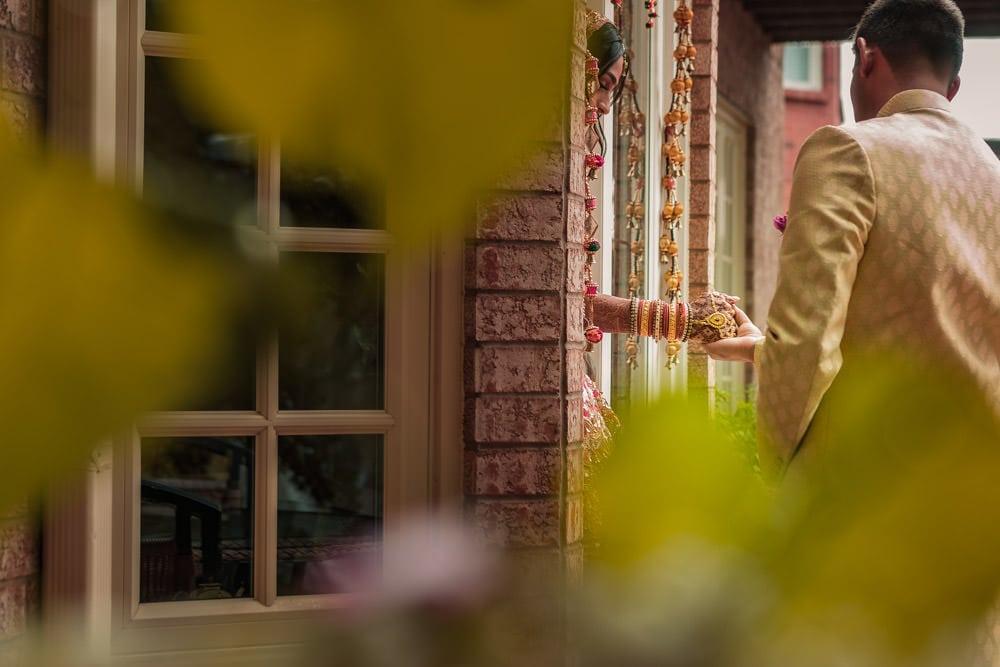 backyard-lavish-toronto-hindu-wedding