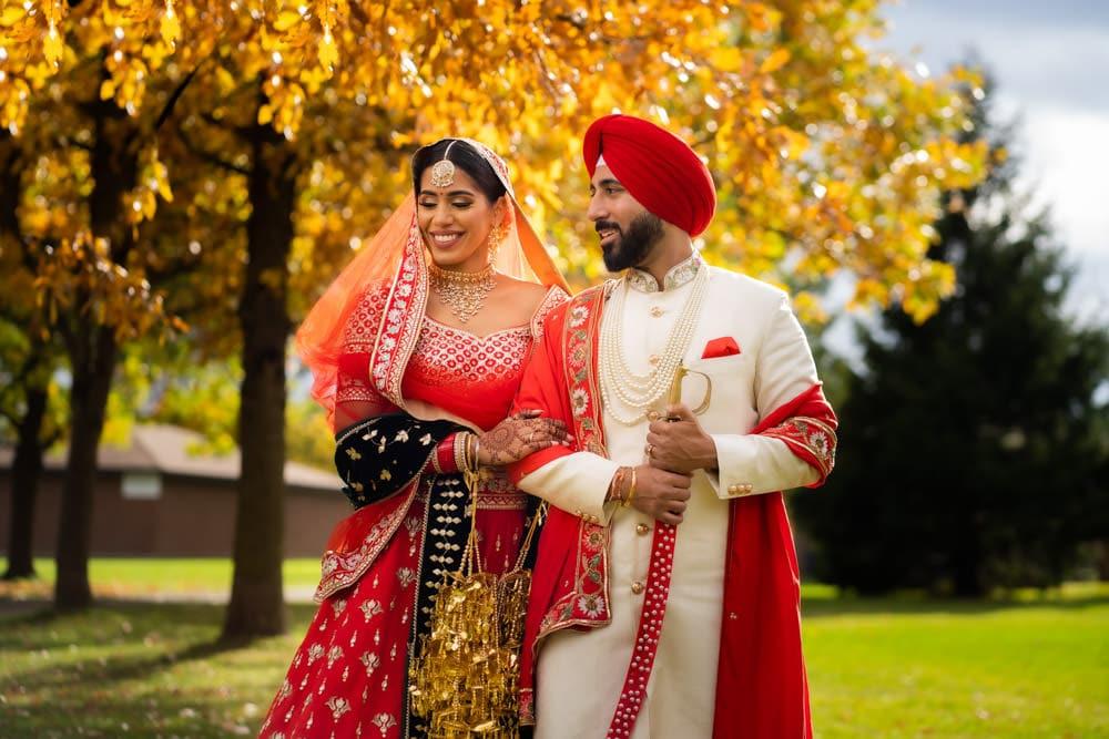 https://www.alfaazphotography.com/gurdwaras-brampton-mississauga-toronto-sikh-weddings/