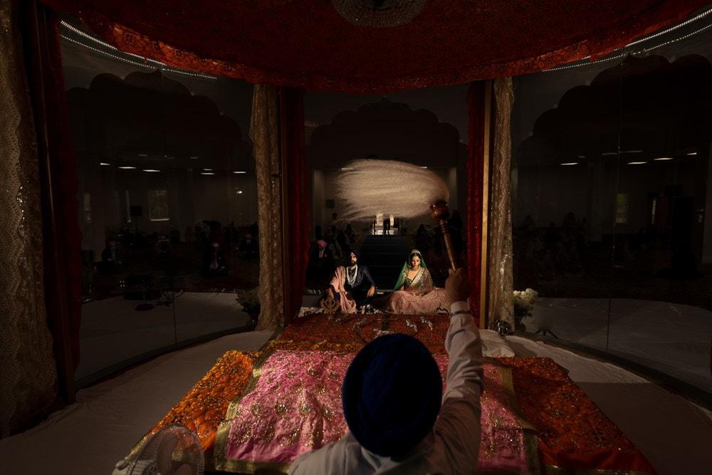 Nanak Ishar Tath Gurdwara