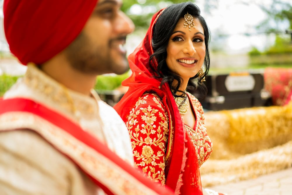 Opportunity Cost Indian Weddings