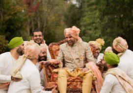 Lavish Indian Weddings Toronto111