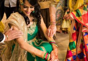 PW_Manjot_Pre-Wedding-0091
